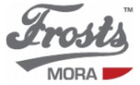 Mora Disribution Ltd