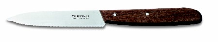 Paring Knife, pointed tip
