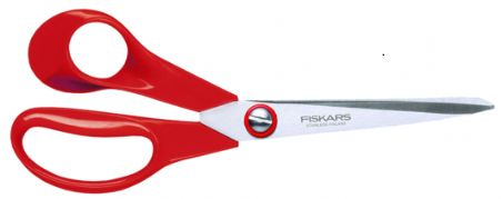 Fiskars General Purpose Left Handed