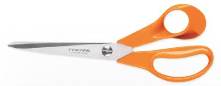 Fiskars General Purpose