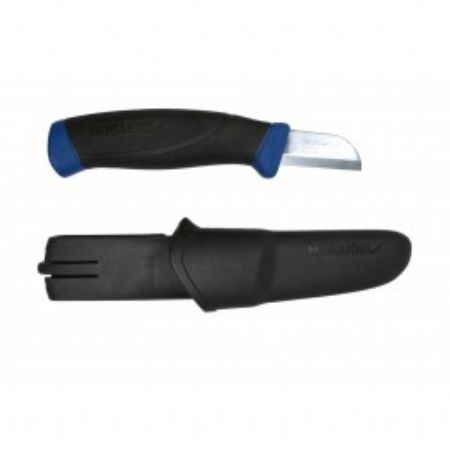 Mora Craftline Electrician trim/cable Knife