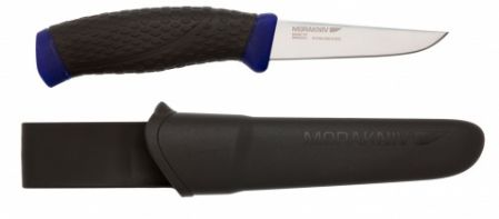 Mora Craftline Flex Knife