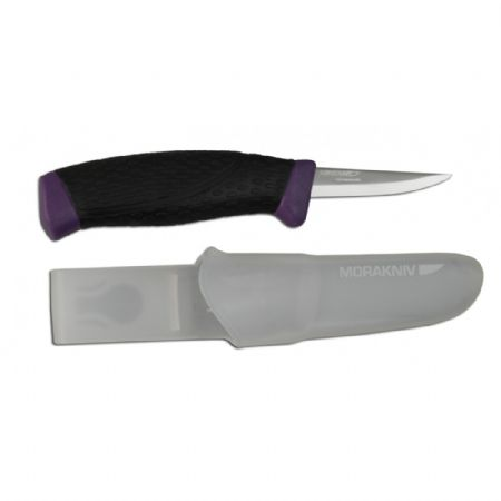 Mora Craftline Punch Knife