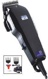 Wahl Taper small mains clipper
